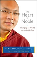 The Heart is Noble: Changing the World from the Inside Out