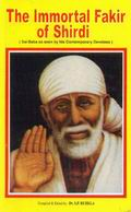The Immortal Fakir of Shirdi