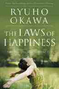 THE LAWS OF HAPPINESS