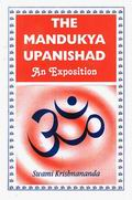 The Mandukya Upanishad: An Exposition