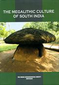 The Megalithic Culture of South India