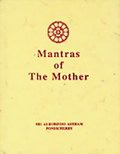 Mantras of the Mother