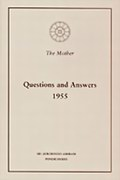 Questions and Answers 1955