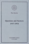 Questions and Answers 1957 - 58