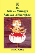 The Niti and Vairagya Satakas of Bhartrhari