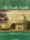 The Oudh Nights: Tales of Nawab Wazirs, Kings and Begums of Lucknow