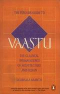 The Penguin Guide to Vaastu
