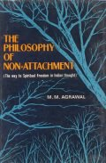 The Philosophy of Non-Attachment