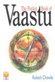The Pocket Book of Vaastu