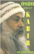 THe Revolution Talks on Kabir