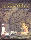 The Scales of Indian Music