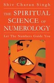 Numerology check online image 1
