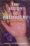 The Study of Palmistry For Professional Purpose