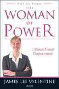 THe Woman of Power