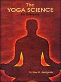 The Yoga Science for Everyone