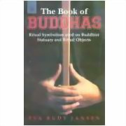 The Book of Buddhas, Eva Judy Jansen, BUDDHISM Books, Vedic Books
