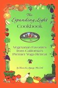 The Expanding Light Cookbook