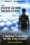 The Inner Guide Meditation