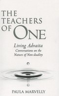 The Teachers of One Living Advaita
