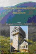 Traditional Knowledge Systems and Archaeology: With Special Reference To Uttarakhand