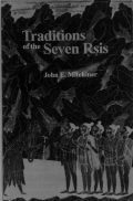 Traditions of the Seven Rsis