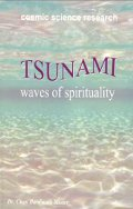 Tsunami: Waves of Spirituality