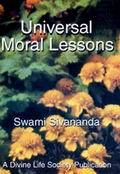Universal Moral Lessons