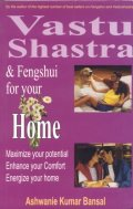 Vastushastra and Fengshui for your Home