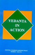 Vedanta in Action