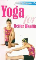 Yoga for Better Health