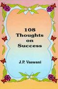 108 Thoughts on Success