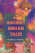 Ancient Indian Tales