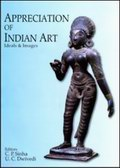 Appreciation of Indian Art