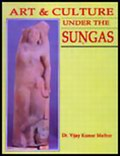 Art and Culture Under the Sungas
