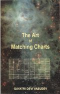 The Art of Matching Charts