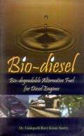 Bio-diesel: Bio-degradable Alternative Fuel for Diesel Engines