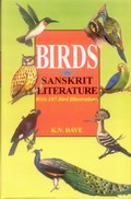 Birds in Sanskrit Literature