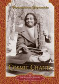 Words of Cosmic Chants in English and Hindi