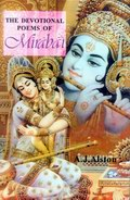 The Devotional Poems of Mirabai