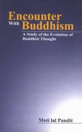 Encounter with buddhism
