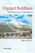 Engaged Buddhism The Dalai Lama's Worldview