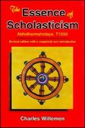 Essence of Scholasticism