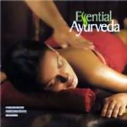 Essential Ayurveda: What It Is and What It Can Do for You, Shubhra Krishan, AYURVEDA Books, Vedic Books