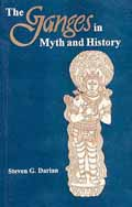 Ganges in Myth and History