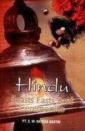 Hindu Feasts Fasts and Ceremonies