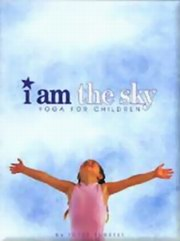 I Am the Sky, Sri Sri Ravi Shanker, YOGA Books, Vedic Books
