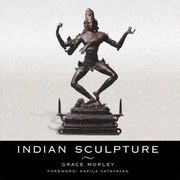 Indian Sculpture, Grace Morley, GENERAL Books, Vedic Books