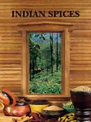 Indian Spices, Dr. A.G. Mathew, COOKING Books, Vedic Books