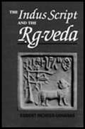 The Indus Script and the Rg-Veda
