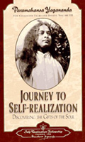 Journey to Self-Realization: Enlightenment for the New Millennium